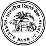 RBI Assistant 2020